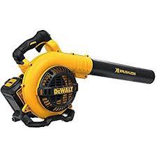 dewalt blower. dewalt dcbl790m1 40v max 4.0 ah lithium ion xr brushless blower dewalt