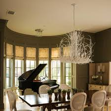 nice home dining rooms. Nice Home Dining Rooms M