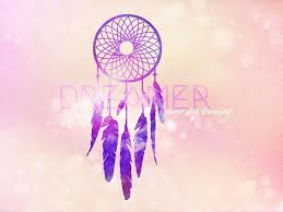 Colorful Dream Catcher Tumblr Dreamcatcher Tumblr Backgrounds Images Galleries Desktop 36
