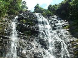 Kết quả hình ảnh cho thác Grăng