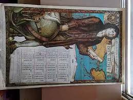 Купить <b>календари</b> в Магнитогорске с доставкой на Avito ...