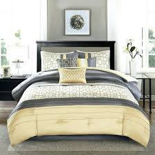 bedding summer weight comforter black bedspread fitted comforter cotton comforter sets queen taupe bedding set