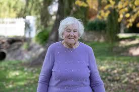 Pat makes her best retirement decision yet - Oak Tree Retirement