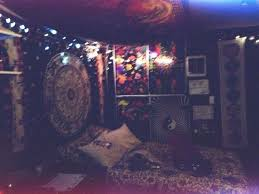 Trippy Bedrooms Bedroom Hippie Insight Home Inspections Calgary New Trippy Bedrooms