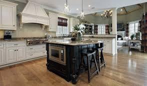 Kitchen Remodeling Phoenix Property Unique Ideas