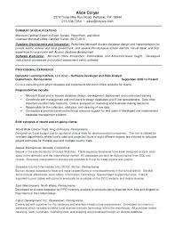 Personal Skills Resume For Related Post Breathelight Co