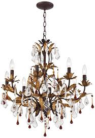 full size of chandelier entertaining kathy ireland chandelier also rustic chandeliers large size of chandelier entertaining kathy ireland chandelier also