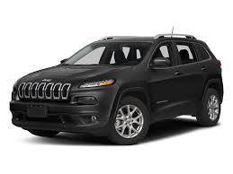 2018 jeep 4x4. plain 2018 2018 jeep cherokee latitude 4x4 in green bay wi  gandrud chrysler dodge  ram in jeep