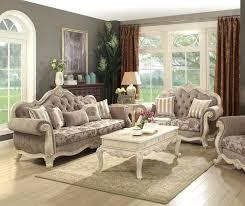 white sofa set white sofa set for philippines