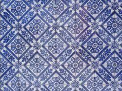 decorative wall tiles. Decorative Wall Tiles L