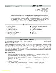 sample hr director resumes resume hr manager resume