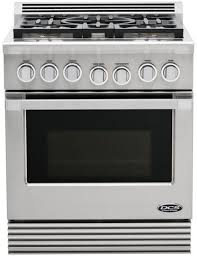 dcs rgu305n 30 inch pro style gas range 5 dual flow sealed dcs rgu305n 30 inch pro style gas range 5 dual flow sealed burners 4 6 cu ft convection oven infrared broiler manual clean and full extension