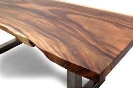 Esstisch Holz Massiv Tusty Günstig Auf Kauf Unique New Esstisch