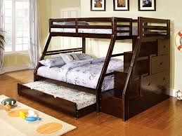 Extraordinary Bunk Bed Styles 61 For Your Decorating Design Ideas with Bunk  Bed Styles