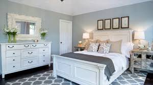 Before And After Bedrooms Bedroom Makeover Ideas