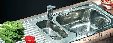 steel wash basin for kitchen steel wash basin for kitchen kitchen sink manufacturers sink dealers in