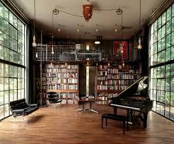 loft home office. Home Office Loft S