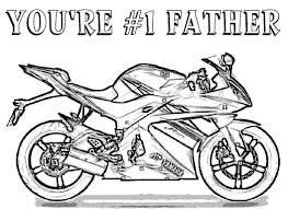Small Picture fathers day coloring pages to print Free Large Images Projects