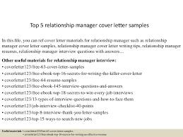 top5relationshipmanagercoverlettersamples-150618081959-lva1-app6891-thumbnail-4.jpg?cb=1434615653