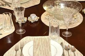 wedge placemats for round table shaped tables designs patio bed bath and beyond canada wedge placemats best for round table