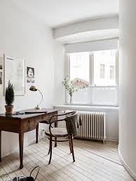home office workspace wooden furniture. white study antique wooden desk and wishbone chair workspace home office furniture n