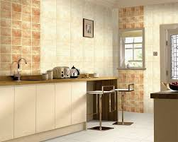 tiles kajaria with kajaria 30x90 catalogue original ceramic wall and floor tilesnorth and east india