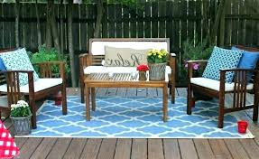 outdoor patio rugs large outdoor plastic rugs outdoor rug rug outdoor plastic rugs