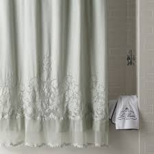 target threshold curtains kitchen valances target insulated curtains target