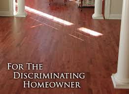 k o h hardwood flooring consulting client list best hardwood floors reclaimed wood floors green bay k o h wood flooring consulting