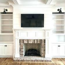 diy built in bookshelves around fireplace built in shelves around fireplace built ins built in shelves