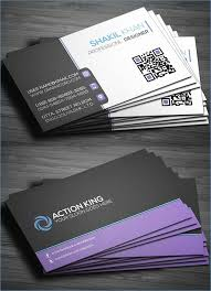 Chiropractic Business Cards 10 Solid Reasons To Avoid Massage