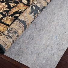 floor gripper pad carpet runners for hardwood floors carpet slip pad non slip rugs for wooden floors waterproof rug