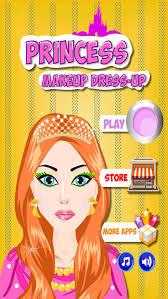 free bollywood actress makeover games a man apart in hindi princess makeup dress up game