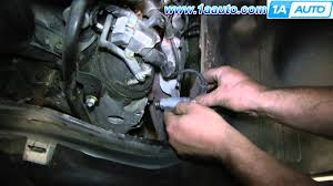 how to change install spark plugs 2000 2013 gmc savana chevy how to change install spark plugs 2000 2013 gmc savana chevy express 5 3l 6 0l