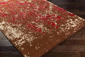 oriental weavers rug pad oriental weavers rug pad rugs carpets grey and teal oriental weavers ultra oriental weavers rug pad