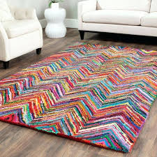 rainbow rug kids rainw riot rug living the dream escape collection dot more interior decoration ideas rainbow rug kids