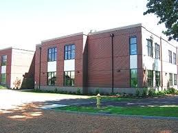 anderson glass vancouver wa j elementary j elementary school addition anderson glass company vancouver washington