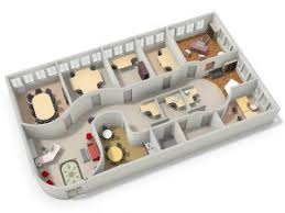 office floor planner. 3d Office Floor Plan Interactive Plans 2d3d Room Planner Modern Indian Home Decor