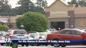 Walmart Massillon Ohio Update Local Walmart Accident Raises Concerns Over Parking