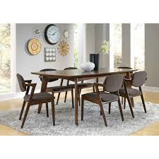furniture using wonderful wildon home for ideas