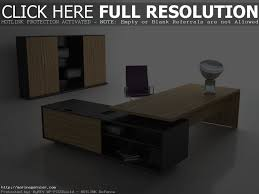 john lewis office furniture. wood executive desk enchanting modern office furniture home desks john lewis