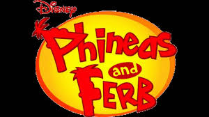 Phineas And Ferb  EVIL BOYS Lyrics  YouTubePhineas And Ferb Backyard Beach Lyrics