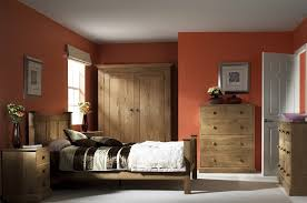 Light Oak Bedroom Furniture How To Paint Oak Bedroom Furniture White Best Bedroom Ideas 2017