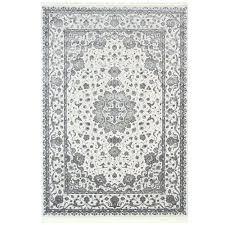 patterned rug lifestyle floors rous patterned rug geometric patterned rugs uk