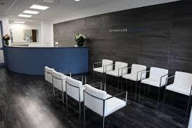 schweiger dermatology clinic nyc