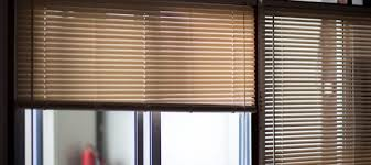 Furniture  Amazing Bali Cordless Wood Blinds Bali Temporary Window Blind Repair Services