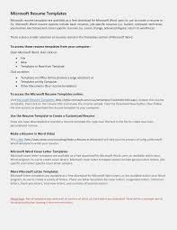 Google Docs Functional Resume Template Reference Resume Templates