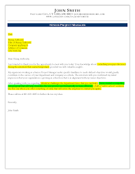 Folow Up Letter Follow Up Letter Writing Empire Resume