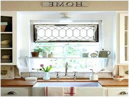 kitchen window shelf kitchen window shelf large size of sink over shelves across windows above kitchen