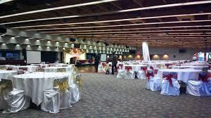 Decorating For A Wedding Wedding Decoration Ideas Banquet Hall Decorations By Noretas